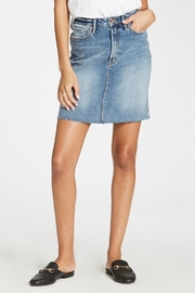 Dear John  Denim skirt - Product Mini Image