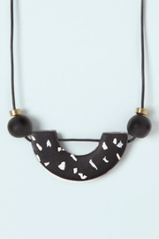 Depeapa Materia Necklace No.3 - Product Mini Image