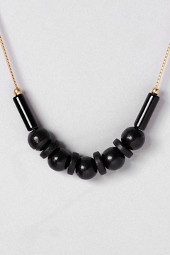 Shoptiques Product: Pingo Necklace