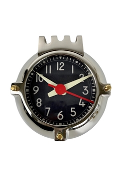 GHome2 Depthcharge Wall Clock - Product List Image