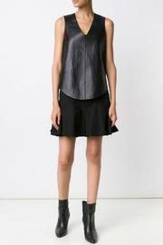 Derek Lam 10 Crosby Tank Dress - Product Mini Image