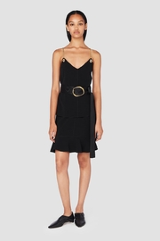 Derek Lam 10 Crosby Camisole Crepe Dress - Product Mini Image