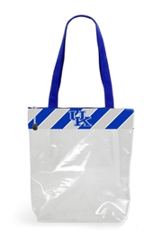Desden Stadium Tote Bag - Product Mini Image