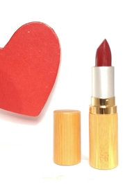 GreenINNOVATION Cosmetics Deseo Lipstick - Product Mini Image