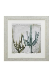 Streamline Art & Frame Desert Friends Picture - Product Mini Image