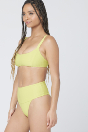 L*Space Desi Bottom Classic - Side cropped
