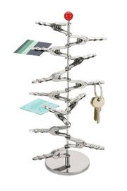 Shoptiques Product: Tower Of Clips