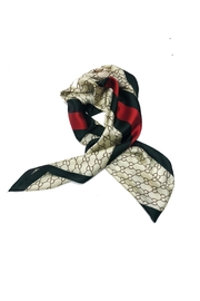 Jamierocks Designer Inspired Scarves - Product Mini Image