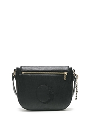 DESIGUAL Luna Saddle Bag - Side cropped