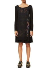 DESIGUAL Carlee Dress - Product Mini Image