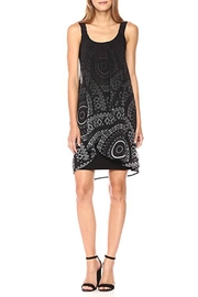 DESIGUAL Cedric Dress - Product Mini Image