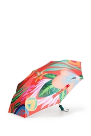 DESIGUAL Crhystal Gogo Umbrella - Product Mini Image