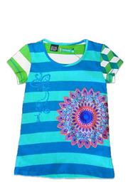 DESIGUAL Desigual Top - Product Mini Image