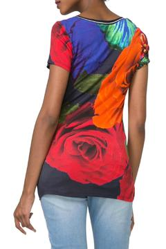 Shoptiques Product: Mayte T-Shirt