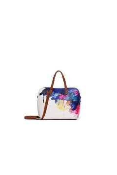 Shoptiques Product: Multycolor Handbag