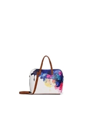DESIGUAL Multycolor Handbag - Product Mini Image