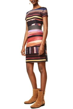 DESIGUAL Second Dress - Product List Image