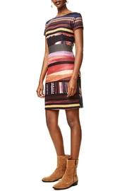 DESIGUAL Second Dress - Product Mini Image