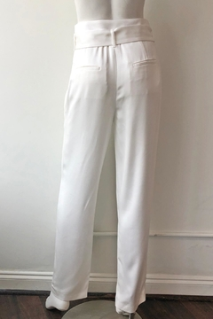 IRO Desiring Slouchy Pants - Alternate List Image