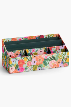 Rifle Paper Co.  Desk Organizer - Product List Image