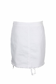 MinkPink Destroyed Daline Skirt - Other