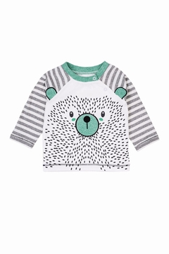 Shoptiques Product: Bear Tee