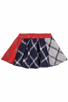 Shoptiques Product: Class Act Skirt