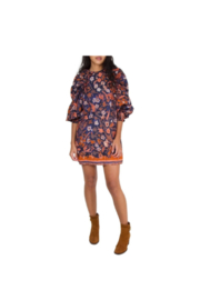 Ulla Johnson Devya Dress - Product Mini Image