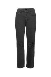 AFRM Dex Boyfriend Relaxed Jean - Product Mini Image