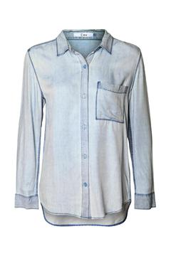 Shoptiques Product: Chambray Shirt