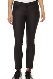 Dex Coated Skinny - Front cropped