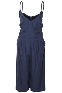 Dex Jumpsuit - Product List Image