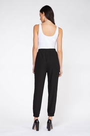 Dex Drawn Up Joggers - Side cropped