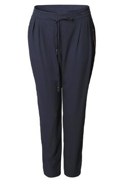 Shoptiques Product: Easy Tencel Pant