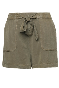 Shoptiques Product: Grande Adventure Shorts