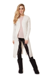 Dex Great Lengths Cardigan - Product Mini Image