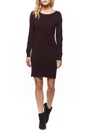 Dex Jetsetter Dress - Product Mini Image