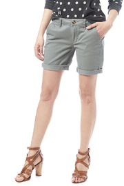 Dex Mid Length Short - Product Mini Image