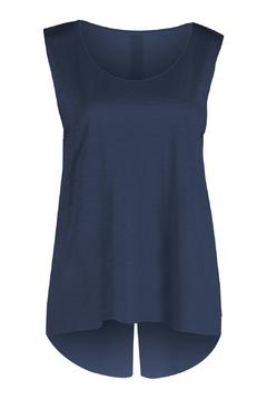 Shoptiques Product: Relaxed Fit Tank