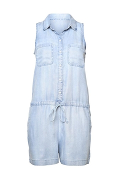 Shoptiques Product: Romping Around Romper