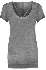 Dex Round Neck Tee - Product Mini Image