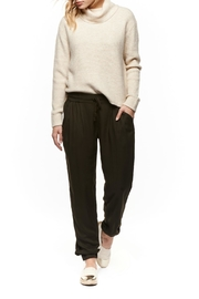 Dex Soft Knit Sweater - Front cropped