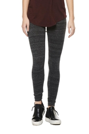 Dex Space Dye Legging - Product Mini Image