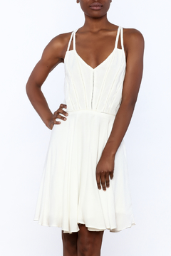 Shoptiques Product: Summer Love Dress