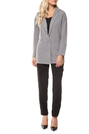 Dex Sweater Blazer - Product Mini Image
