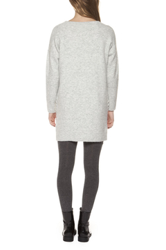Dex Sweater Dress - Alternate List Image