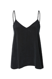 Dex Tie Back Cami Top - Product Mini Image