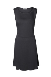 Dex Sleeveless Sheath Dress - Product Mini Image