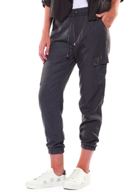 Dex Tie Cargo Pant - Product Mini Image