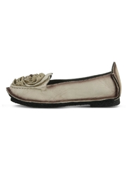 L'Artisan Dezi Slip-On Flats - Product Mini Image